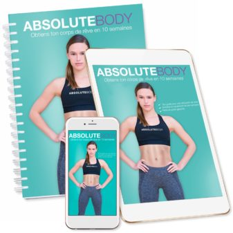 absolutebody-programme-10-semaines-parent